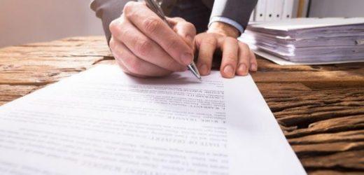Областная прокуратура  содействует обеспечению  занятости молодежи