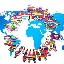 Ташқи меҳнат миграцияси: Тил ва ҳунар ўрганиб…