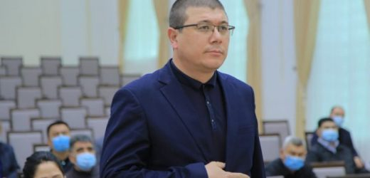 ТАЙИНЛОВ