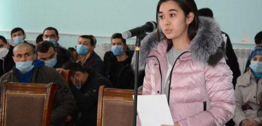 Хоким области в Кувасае: ПРЕДПРИНИМАТЕЛЯМ НЕ НУЖНЫ ПУСТЫЕ ОБЕЩАНИЯ