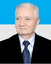 """""""Охунжон Ҳакимов номи абадийлаштирилса…"""" мақоласини"""