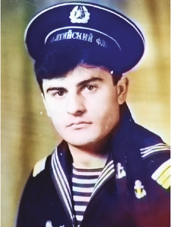 СУФОН БОҒЛАРИДАН БАҲОР КЕТМАЙДИ