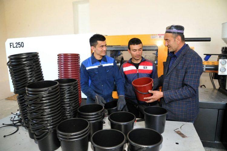 Ўзбекистон Республикаси мустақиллигининг  30 йиллиги олдидан